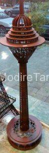 طرح برج آزادی