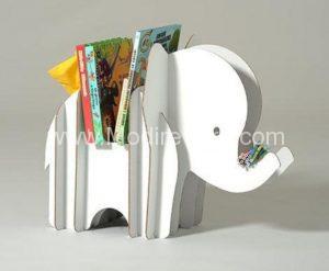 جا مدادی مدل فیل